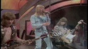 Sweet - Fox On The Run - 1975 - Top Of The Pops - Full Hd 1080p