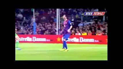 Viva Futbol Volume 79