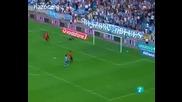 Deportivo - Mallorca 0 - 0 08 - 09