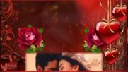 Авраам Руссо - Любовь Моя