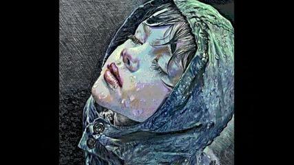 У нас в раю - Ирина Богушевская (бг)