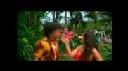 Бамбуча Remix
