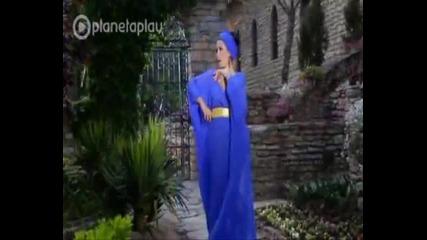 Джена и Андреас - Да те прежаля [ Official Remix)