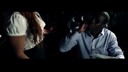 Young Dro - F.d.b. (explicit)