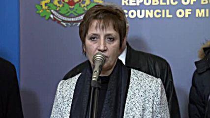 Премиерът и учените от БАН се разбраха за допълнителни 15 млн. лв.