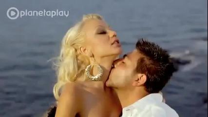 Теди Александрова 2011 - Мой докрай (official Video )