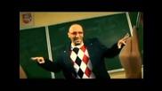 Serdar Ortac ft. Sezzy & Sahara - Sanirim (2012 Version)