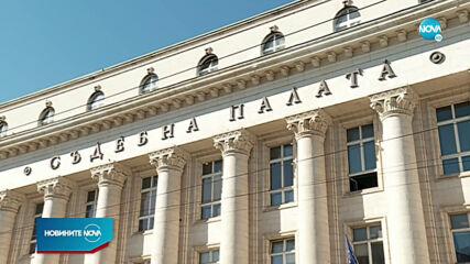От ГЕРБ са готови да внесат в НС искането за промени в Конституцията до 2-ри септември