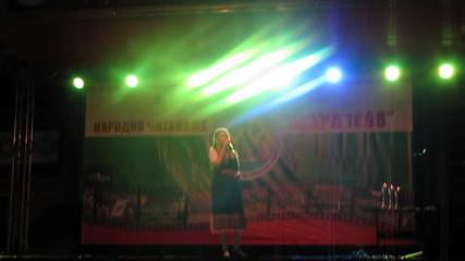 Фолклорен фестивал '' От Дунав до Балкана '' (Сезон XII - 2019 г.) 159