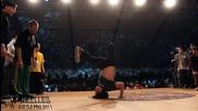 Chelles Battle Pro 2011 *hd* [ 720p ]
