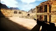 Counter Strike 1.6 [radi Unleashed]