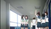 Magic Kaito 1412 Епизод 7