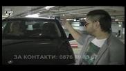 Ork.intriga - Gandja style New Hit 2014 Rushen Music_mpeg1video