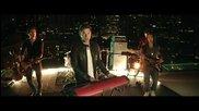 Страхотна! Andy Grammer - Miss Me ( Официално Видео ) + Превод