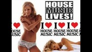 House Music 2009 Volume 1