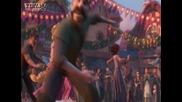 Рапунцел и Разбойникът - Танц в Кралството