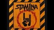 Stam1na - Paha Arkkitekti