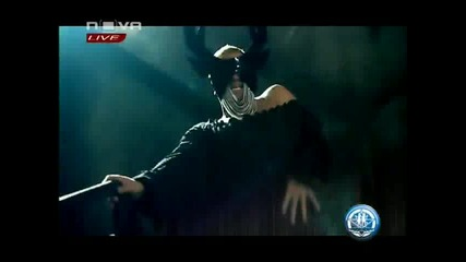 Azis - Bivshi (official Video) (hq)