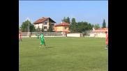 Фк Оборище ( Панагюрище ) - Рилски Спортист 4-0