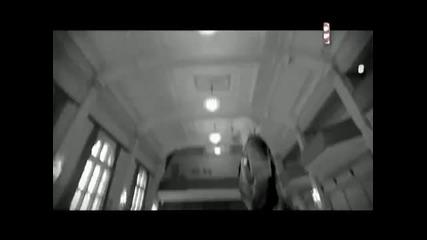 Ваня и Dj Дамян - Къде си (официални Видео) / Kude si