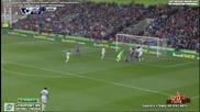 Кристъл Палас 1:2 Манчестър Юнайтед 09.05.2015