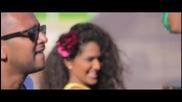 """Dj Assad feat. Alain Ramanisum & Willy William """"li Tourner 2013"""" (official Video)"""