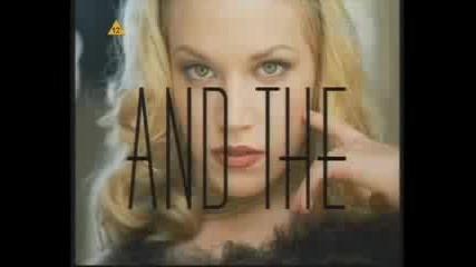 Bold & Beautiful - Opening (1987 - 2004)