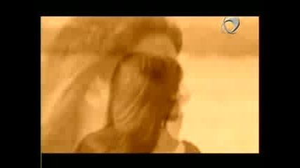 Orhan Murad - Eh Naley