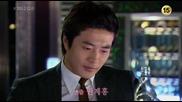 [easternspirit] Bad Love (2007) E15 1/2