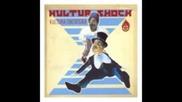 Kultur shock - Tutti Frutti