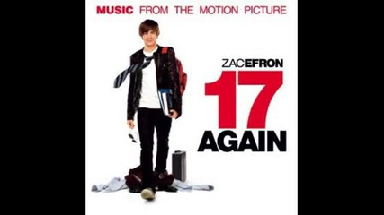 Отново на 17 - Soundtrack - The Helio Sequence - Cant Say No