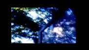 Tweaker Featuring David Sylvian - Linoleum