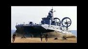 Морская Пехота : Наша тема - Вальс морпехов