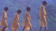 Duran Duran - Save A Prayer (2003 Remastered Version) (Оfficial video)