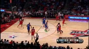 All-star_weekend_2013_dunk_compi