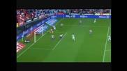 Antoine Griezmann - skills and goals 2011