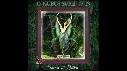 Inkubus Sukkubus - Lie with me