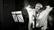 Лили Иванова - Искам Те