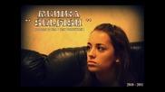 Renika - Selfish ( 2010 - 2011 )