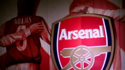 Arsenal - Another Story