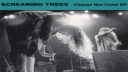 Screaming Trees- Change Has Come
