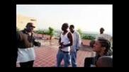 Outlawz Feat Three Six Mafia - Oh No