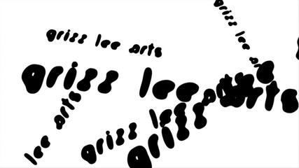 Kid Ink - Is It You Hq/hd