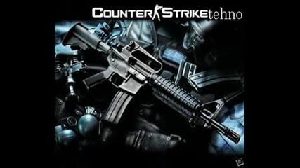[techno]counter Strike - Techno