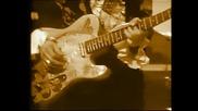 The Yardbirds - Goodnight Sweet Josephine