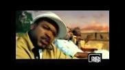 Westside Connection - Gangsta Nation
