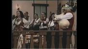 Goce Arnaudov - Koce Berberot