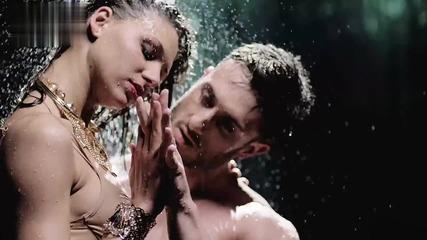 H D T V !! Константин ft. Деси Слава - Болка в минути, 2015 | Официално Видео | | Official H D