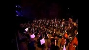 Jean Michel Jarre - Tribute
