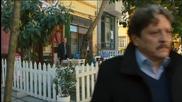 Двете лица на Истанбул(fatih Harbiye) -59еп бг аудио